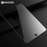 iPad Air 3 (2019) Mocolo Premium Tempered Glass Screen Protector 9H