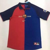 ab64491b6 Jual Jersey Grade Ori Barcelona Murah - Harga Terbaru 2019