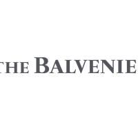 BALVENIE 16YO TRIPLE CASK 0.7 L