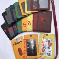 ID CARD HOLDER plus TALI
