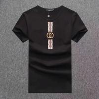 19a71b62c26b Kaos Gucci / Tshirt Gucci Mirror 1:1 Quality / Slim fit / Pria