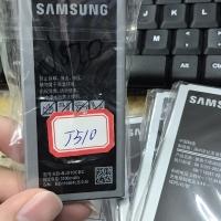 Battery baterai samsung j510 samsung ori oem