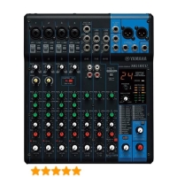 Info Mixer Audio Yamaha Katalog.or.id