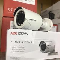 Hikvision CCTV 2MP DS-2CE16D0T-ipf