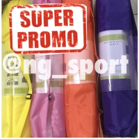 Matras FREE bag /matras yoga /yogamat/ matras pilates