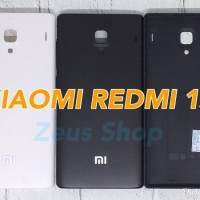 Info Xiaomi Redmi 1s Katalog.or.id