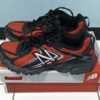 25c0dec1311 Jual Sepatu Trail Running Murah - Harga Terbaru 2019 | Tokopedia