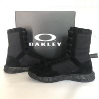 Oakley light assault 2 leather, size 44
