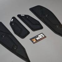WR3 - Bordes Yamaha XMAX250