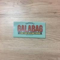 GALABAG PLAIN / TAWAR