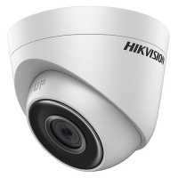 IP Camera Hikvision DS-2CD1321-I 2MP Dome