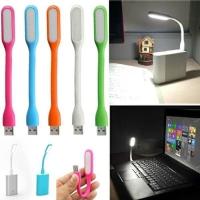 LAMPU LED USB SIKAT GIGI LIGHT FLEXIBLE STICK LAMP LAMPU BACA
