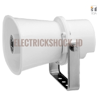 Harga corong horn speaker toa zh | antitipu.com