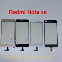 Touchscreen Layar Sentuh Xiaomi Redmi Note 5A