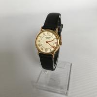 Jam tangan wanita Raymond weil