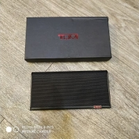 Dompet Kulit Panjang Tumi Premium Mirror 1:1