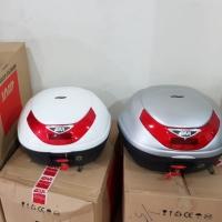 Box Givi E35