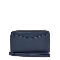Smartphone Zip Wallet