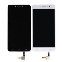 LCD touchscreen asus ZB501KL ZENFONE LIVE ORI OEM