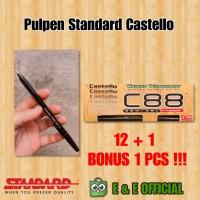 PULPEN C88 STANDARD