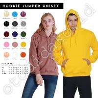 Jaket Sweater Hoodie Jumper Polos