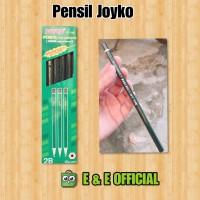 PENSIL JOYKO P88
