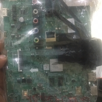 Mainboard Samsung Smart Tv UA32J4303JK