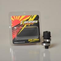 Noken As / Camshaft Kawahara - Vespa 3V - Sprint Primavera GTS S LX