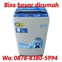Katalog Mesin Cuci 1 Tabung Katalog.or.id
