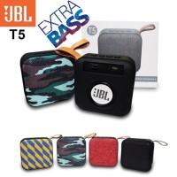 Harga speaker jbl mini bluetooth wireless jbl | antitipu.com