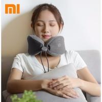 Xiaomi Mijia LF Neck Massager Pillow For Neck