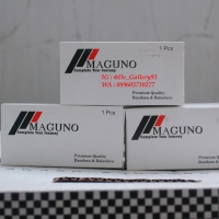 Balaclava Maguno Premium Quality
