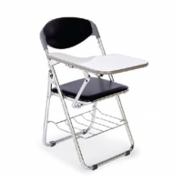Kursi Belajar/ Training Chair/ Kuliah Chitose Cosmo LMPR