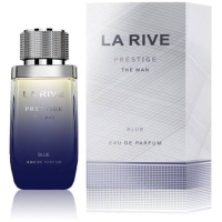 Parfum Original La Rive Prestige The Man Blue 75ml EDP