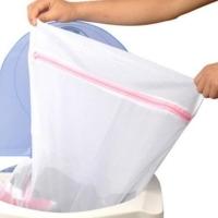 Washing Bag Laundry Net Kantong Cuci Jaring Ukuran Besar Kantong Mesin