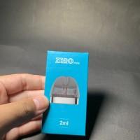 Harga zero renova catridge authentic coil harga | antitipu.com