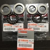 Komstir Race Ball Kit Yamaha Mio ,Mio Soul M3 J Jupiter Z RXK Vega 5TL