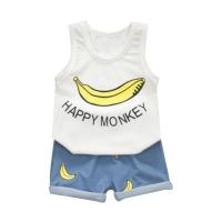 Harga baby banana set pakaian   Pembandingharga.com