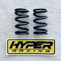 Per Klep Racing Kompetisi - Honda CRF 150 / Verza / CRF150L / CRF150