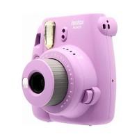 Fujifilm Instax Mini 9 Instant Camera - Polaroid