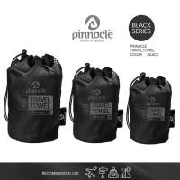 Pinnacle Travel Towel Size L