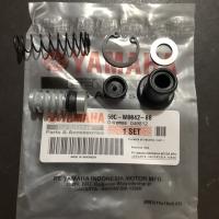 Seal Master Rem Belakang Jupiter MX New / Vixion New / R15 / R25 / 50C