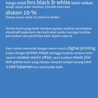 jasa cetak print buku e-book ebook format pdf jilid lem panas