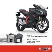 Rapid Bike Evo Honda CBR250RR