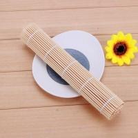 Japanese Sushi Rolling Bamboo DIY Sushi Maker Bambu Penggulung Sushi