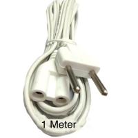 Kabel Teko Pemanas Air
