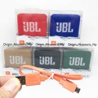 Harga jbl speaker go 2 speaker bluetooth jbl go 2 | antitipu.com