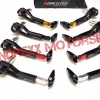Proguard Bikers For Universal R15-R25-MT25-MT15-Ninja 250-Forza-GSX 15