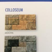 Info Keramik Motif Batu Katalog.or.id