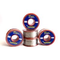 Tenol Timah Solder Pancing 0.8mm 1/4 Kg 250 Gram 60 Meter